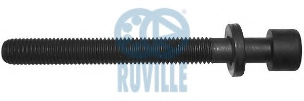 RUVILLE 305452 Cylinder Head Bolt