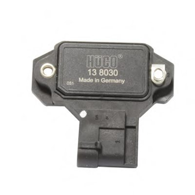 138030 hitachi 138030 switch unit ignition system for. Black Bedroom Furniture Sets. Home Design Ideas
