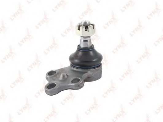 NISSAN 40160-0W000 Ball Joint