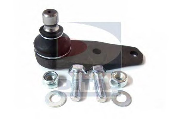 RENAULT 77 01 468 883 S Ball Joint