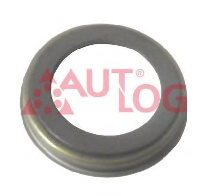 GENERAL MOTORS 9156203 Sensor Ring, ABS