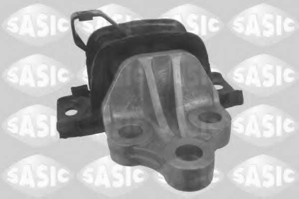 OPEL 5684197 Holder, engine mounting