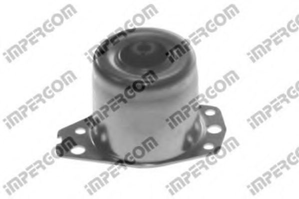 LANCIA 7661889 Engine Mounting