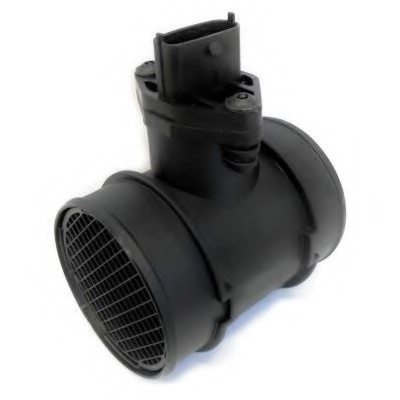 ALFA ROMEO 6081637 Air Mass Sensor