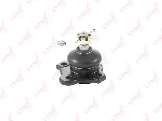 TOYOTA 43330-39115 Ball Joint
