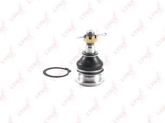 TOYOTA 48630-29105 Ball Joint