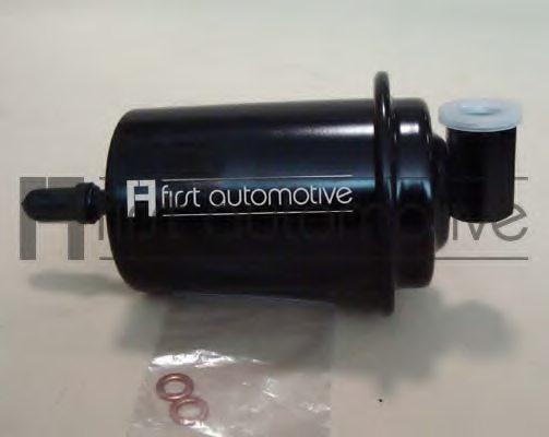[SCHEMATICS_48YU]  Fuel Filters Alco Filter SP-2139 Fuel filter Car Parts Filters | Alco Fuel Filters |  | FOKAZI