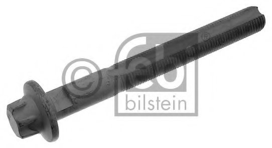 MERCEDES-BENZ 000 333 03 71 Bolt, wheel alignment