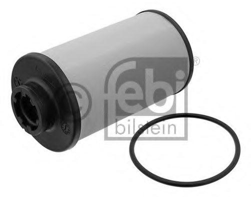02E305051B,VAG 02E 305 051 B Hydraulic Filter, automatic
