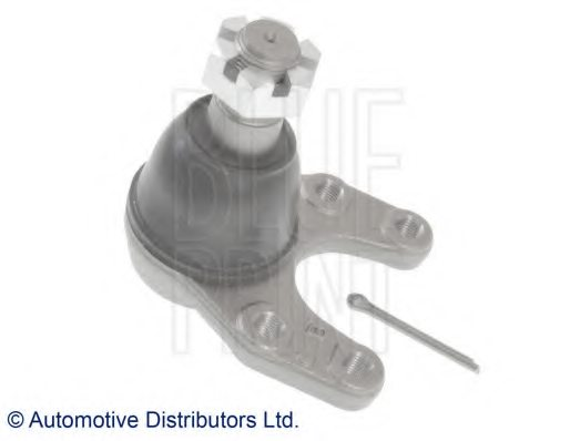 KIA 0S247-34-510A Ball Joint