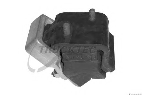 MERCEDES-BENZ 383 240 1017 Engine Mounting