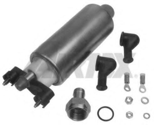 Airtex 232 Fuel Pump