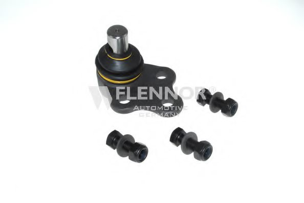 MERCEDES-BENZ 63833300027 Ball Joint