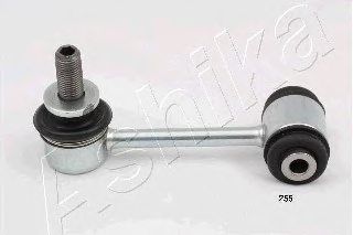 BECKARNLEY 101-8202 brake; chassis Beck//Arnley