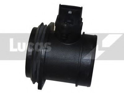 FORD 1367827 Air Mass Sensor