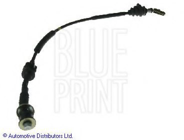 HONDA 22910-679-030 Clutch Cable