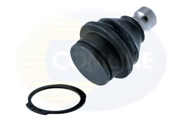 NISSAN 54500-EB30CS2 Ball Joint