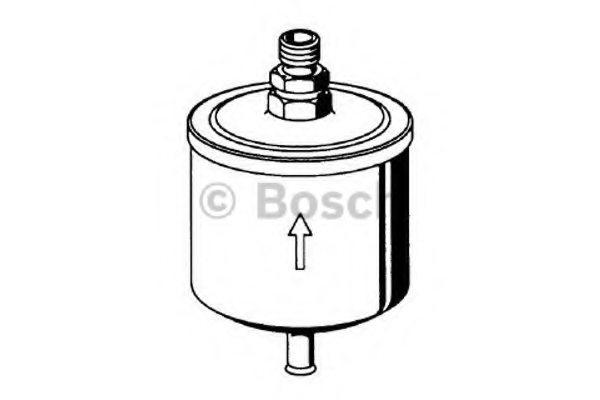 0450903056 Bosch 0 450 903 056 Fuel Filter