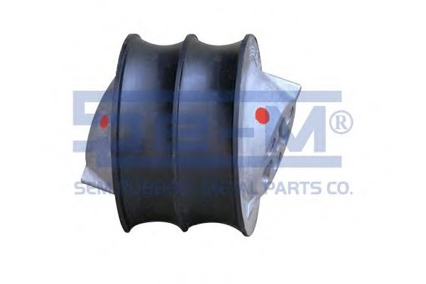 SCANIA 1496749 Engine Mounting