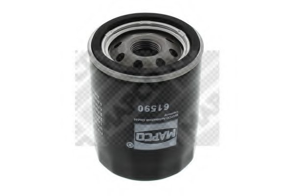 61590 mapco 61590 oil filter for austin land rover lotus mg morgan rover. Black Bedroom Furniture Sets. Home Design Ideas