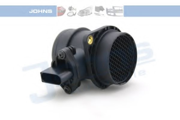 AUDI 06A 906 461DX Air Mass Sensor
