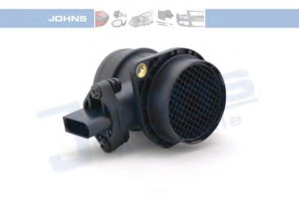 BOSCH 0 280 217 121 HFM-5-4.7 Luftmassenmesser