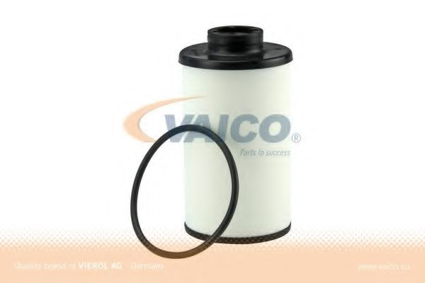 SEAT 02E 305 051 B Hydraulic Filter, automatic transmission