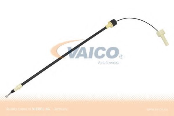 FORD 6 900 821 Clutch Cable