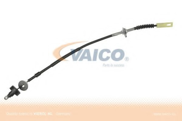 LADA 2109-1602210-80 Clutch Cable