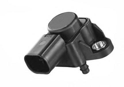 Ds0400 bbt ds0400 sensor intake manifold pressure for for 2007 mercedes benz gl450 intake manifold
