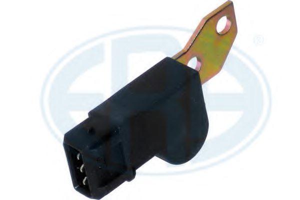 91.25 Length 0.86 Width 91.25 Length 0.86 Width D/&D PowerDrive 06K0905 Hanna Rubber Replacement Belt