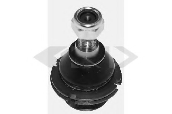 SPIDAN 40488 Ball Joint