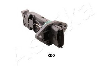 KIA 0K2NC-13210 Air Mass Sensor