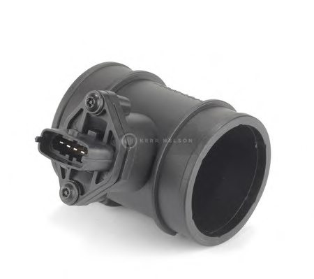 GENERAL MOTORS 9201425 Air Mass Sensor