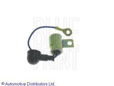 DAIHATSU 90099-52086 Condenser, ignition
