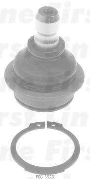 GENERAL MOTORS 95952782 Ball Joint