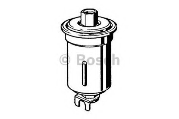 0450905938 Bosch 0 450 905 938 Fuel Filter For Mitsubishi