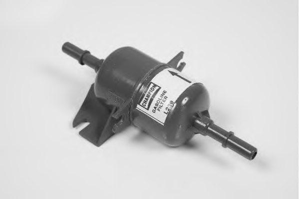 CARBURANT filtre MAPCO 62001 pour FIAT