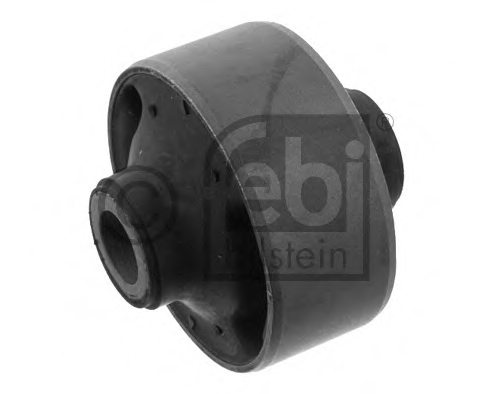 CITRO?N 16 099 106 80 Control Arm-/Trailing Arm Bush