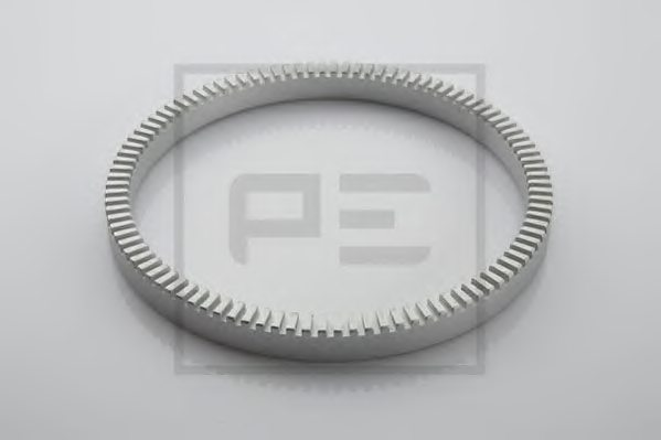 PE Automotive 046.891-00A Sensor Ring, ABS