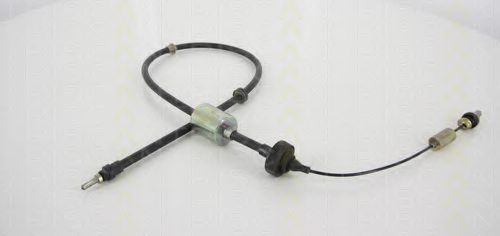 RENAULT TRUCKS 7700 769 247 Clutch Cable