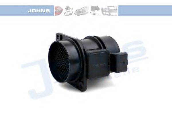 OPEL 16580 00QAB Air Mass Sensor