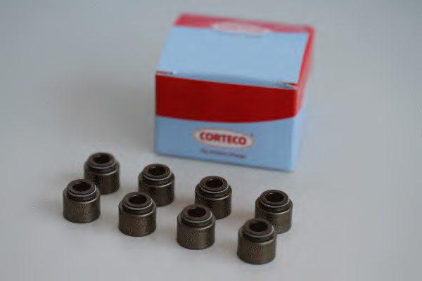 CORTECO 19036070 Seal Set, valve stem