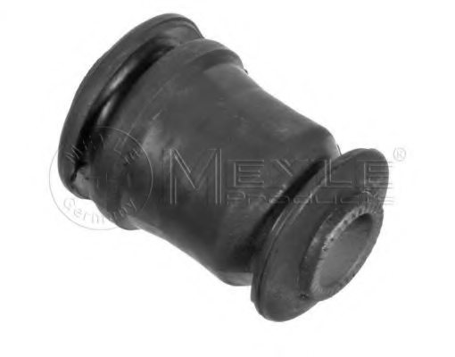 NISSAN 54501-4F150 Bush, control arm mounting