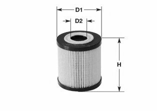 RENAULT TRUCKS 7421479106 Hydraulic Filter, automatic transmission
