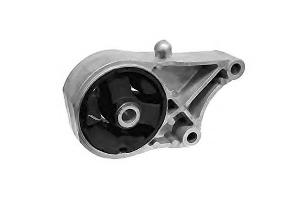 OPEL 5684649 Engine Mounting