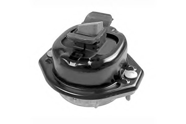 BMW 22116769186 Engine Mounting