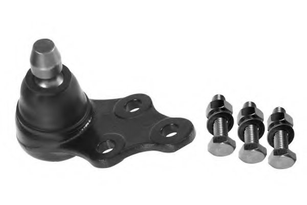 CHEVROLET 96639918 Ball Joint