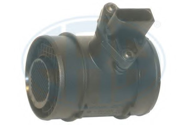 BMW 13 62 7 790 657 Air Mass Sensor