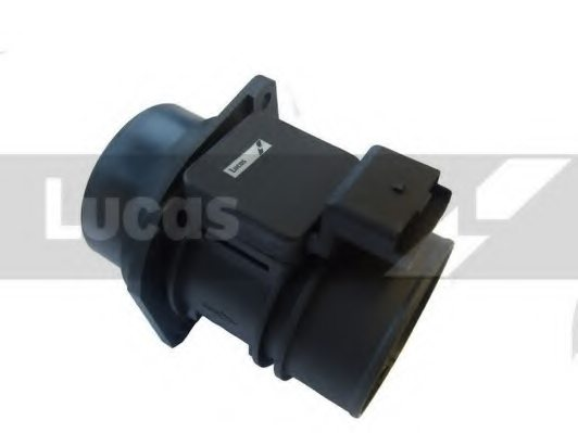 OPEL 9201701 Air Mass Sensor